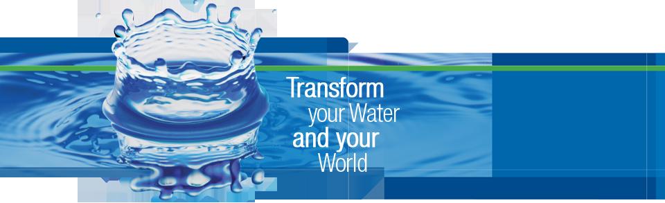 Bảo vệ sức khỏe gia đình qua hệ thống lọc nước