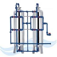 Lọc nước , xử lý nước