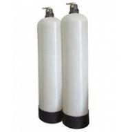 Lọc nước giếng composite