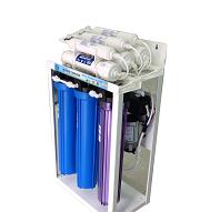 Máy lọc nước ro 50 lít/h