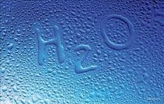 Tiêu chuẩn nước