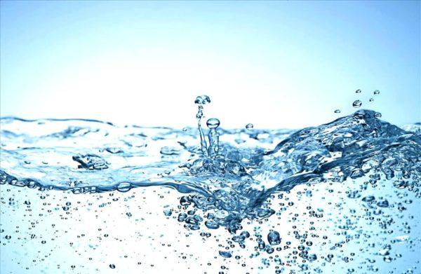 Sự cần thiết của máy lọc nước cho cuộc sống