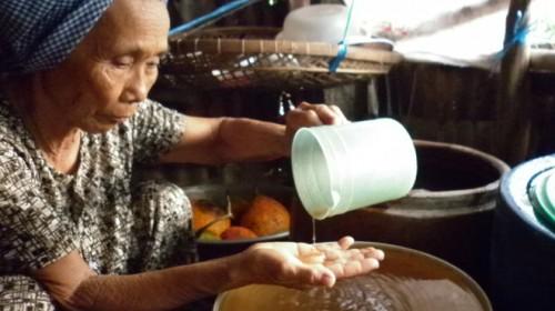 biểu hiện nước nhiễm phèn mặn, những bất lợi của nước phèn