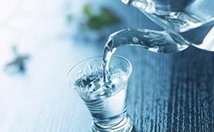 Kỹ thuật xử lý nguồn nước giếng khoan đơn giản và hiệu quả