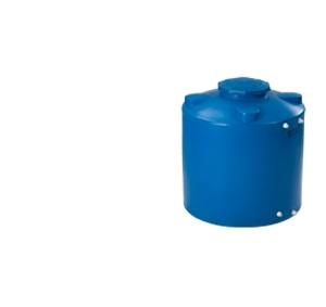 lọc thô trong bồn chứa,lọc sạch cặn phèn giếng khoan