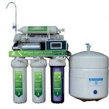 máy lọc nước uống gia đình ăn uống nấu sạch tinh khiết