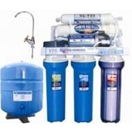 Máy lọc nước uống