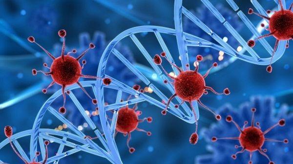 Sử dụng máy lọc nước Nano ngăn ngừa ung thư