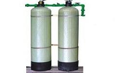 Xử lý nước uống, nước tinh khiết đóng chai Xử lý nước cấp sinh hoạt và công nghiệp